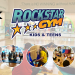 ROCKSTAR GYM INDONESIA