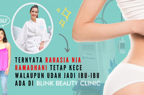 BLINK BEAUTY CLINIC