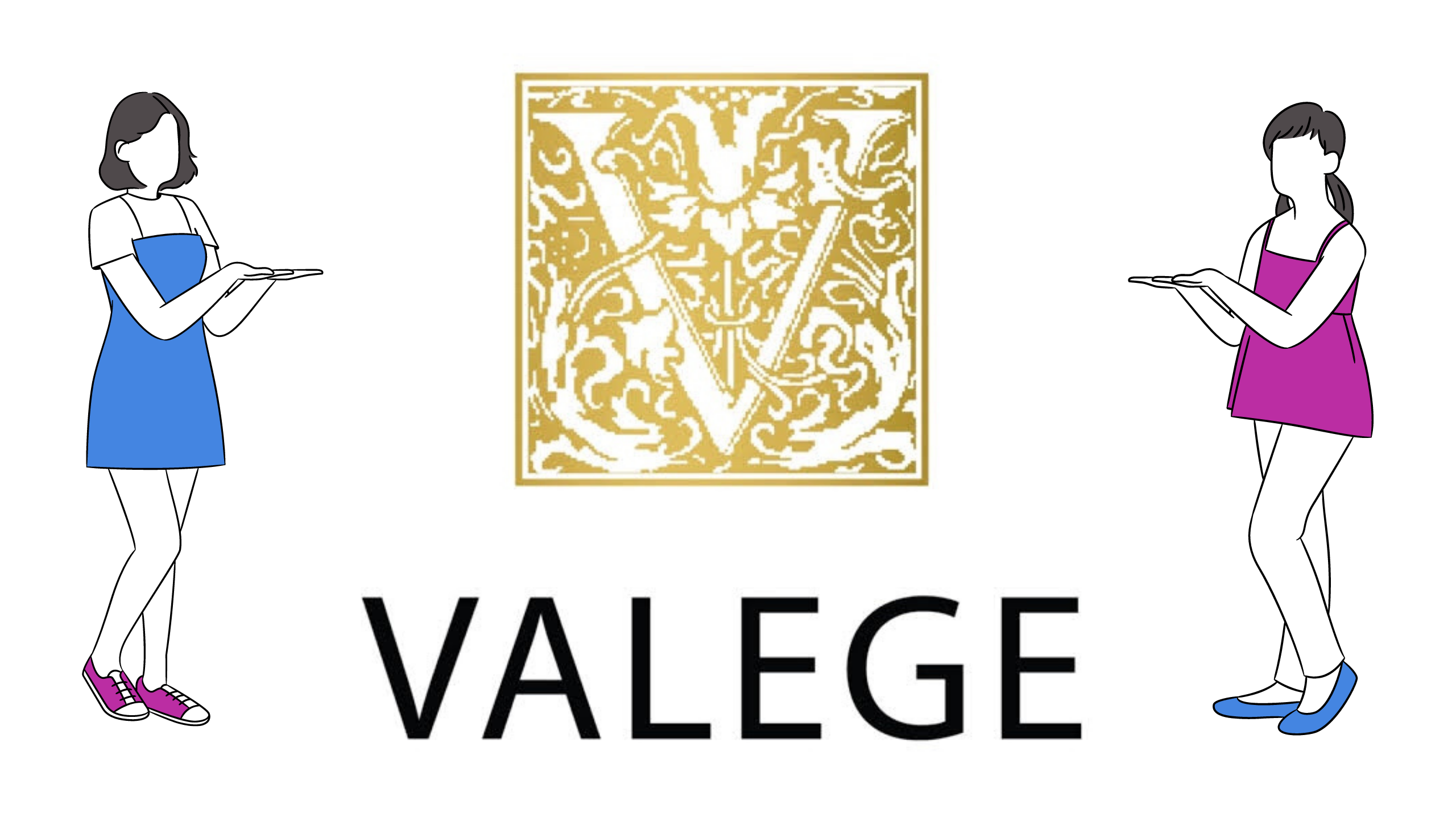 Valege cosmetic